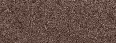 Тёмно-коричневый