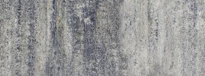 Stein Chrom №14